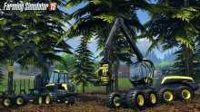 Farming-Simulator-2015_screenshot (3)