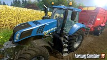 Farming-Simulator-2015_screenshot (4)