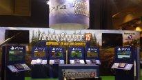 farming simulator salon agriculture3
