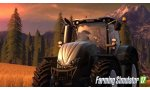 farming simulator versions nintendo switch psvita et 3ds annoncees