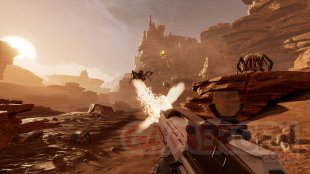 Farpoint 13 06 2016 screenshot (2)