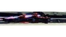 Fast Racing Neo 2
