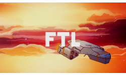 Faster Than Light FTL Image screenshot HD 23 02 2014