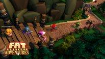 Fat Princess Adventures images screenshots 2