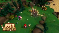 Fat Princess Adventures images screenshots 3