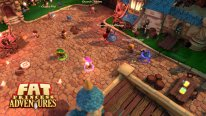 Fat Princess Adventures images screenshots 4
