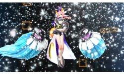 Fate Extella 21 04 2016 screenshot (12)