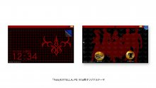 fate EXTELLA PS4 Slim PSVIta images (1)
