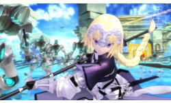 Fate Extella The Umbral Star 05 29 10 2016