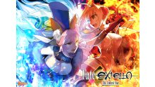 Fate-Extella-The-Umbral-Star-14-29-10-2016