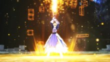 Fate Extella The Umbral Star2