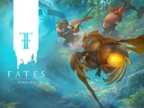fates forever screenshot  (2).