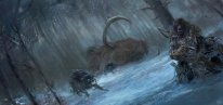 fcp survivor mode concept1 pr 160330 630pm cet Far Cry Primal artwork 1