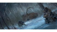 fcp_survivor_mode_concept1_pr_160330_630pm_cet_Far-Cry-Primal_artwork-1