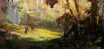 fcp survivor mode concept1 pr 160330 630pm cet Far Cry Primal artwork 2