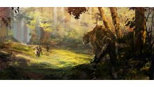 fcp_survivor_mode_concept1_pr_160330_630pm_cet_Far-Cry-Primal_artwork-2