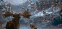 fcp survivor mode concept1 pr 160330 630pm cet Far Cry Primal artwork 3