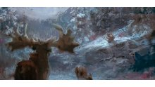 fcp_survivor_mode_concept1_pr_160330_630pm_cet_Far-Cry-Primal_artwork-3
