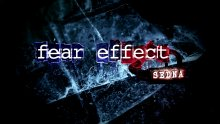 Fear-Effect-Sedna-Logo