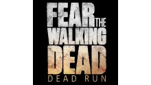 Fear-The-Walking-Dead-Dead-Run_logo