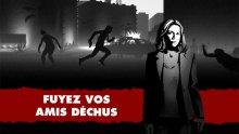 Fear-The-Walking-Dead-Dead-Run_screenshot-4.