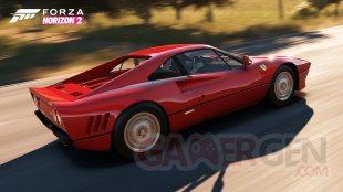 FerrariGTO WM CarReveal Week7 ForzaHorizon2
