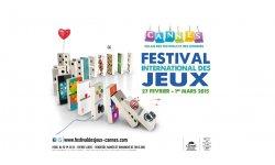 festival des jeux cannes 2015