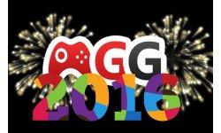 Fete bonne annee 2016 gamergen