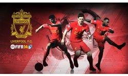 FIFA 14 01 08 2013 Liverpool (1)