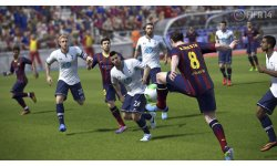 FIFA 14 22 07 2013 screenshot Ultimate Team (2)