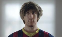 FIFA 14 next gen head