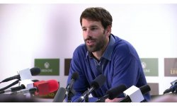 FIFA 14 Ruud van Nistelrooy