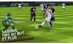 FIFA 14 screenshot android ios  (5)