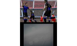 FIFA 14 version Nintendo 3DS 25.09.2013 (12)