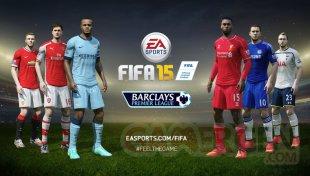 FIFA 15 07 08 2014 render (1)