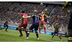 FIFA 15 07 08 2014 turkish super lig screenshot 1