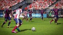 FIFA 15 21 08 2014 screenshot (1)
