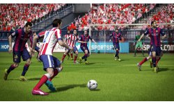 FIFA 15 21 08 2014 screenshot (1)