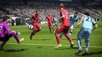 FIFA 15 21 08 2014 screenshot (2)