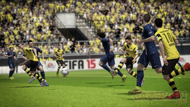FIFA 15 21 08 2014 screenshot (3)