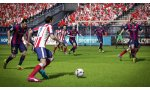 fifa 15 coupes versions ps3 et xbox 360 absence clubs pro