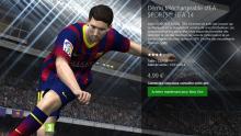 FIFA 15 Demo 4,99