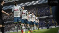 FIFA 15 images screenshots 6