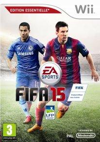 FIFA 15 jaquette france (10)
