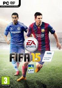 FIFA 15 jaquette france (1)