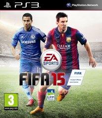 FIFA 15 jaquette france (2)