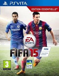 FIFA 15 jaquette france (4)