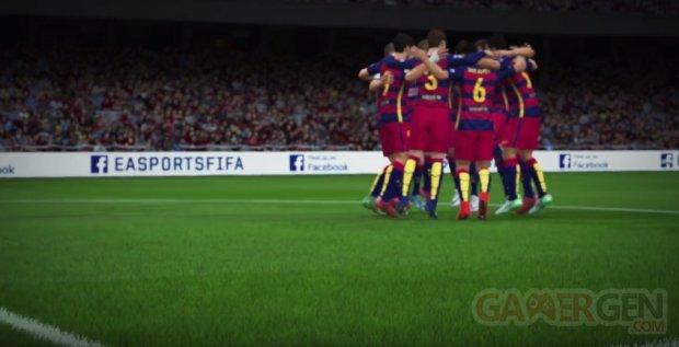 FIFA 16 02 09 2015 head