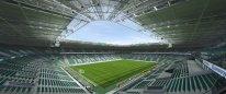 FIFA 16 03 08 2015 stade 1