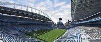 FIFA 16 03 08 2015 stade 3